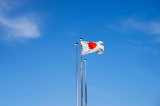 桃園市内に住んでいる日本人の数を調べてみた