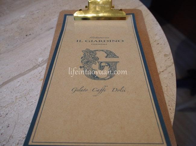 カフェ内で食べる場合、注文は最低1人1品!