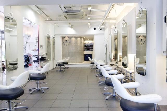 【美容室情報アリ】海外美容室事情、猫猫の場合。台湾で髪切って失敗しない?